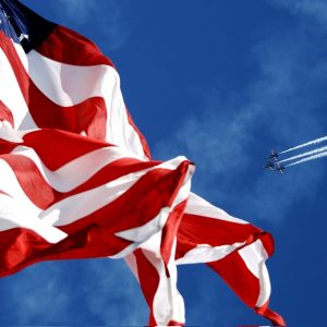 american-flag-1416349_1920