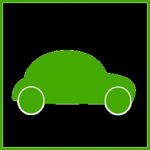 car-159259_1280