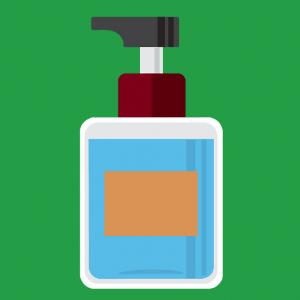 hand-sanitizer-4967957_1280